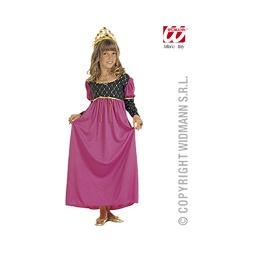 Купить Королевна, рост 128