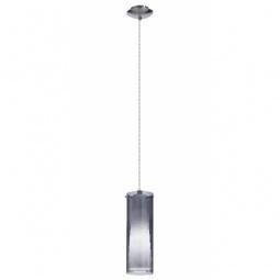 фото Подвесной светильник Eglo Pinto Nero 90304 Eglo