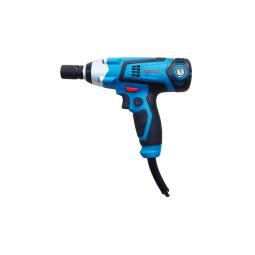 Купить Гайковерт ударный Forsage electro WR24-450P (450W, 220 V, 240 Nm, шнур 4м) + головка CR-MO 17мм