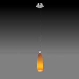 фото Подвесной светильник Lightstar Simple Light 810 810013 Lightstar