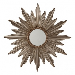 Купить Зеркало настенное 'DG-Home' Parada DG-D-MR80