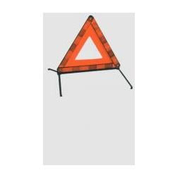 Купить Знак аварийной остановки РСТ,ТР