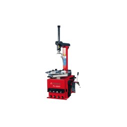 Купить Шиномонтажный станок FORSAGE PL-1221 380V автоматический