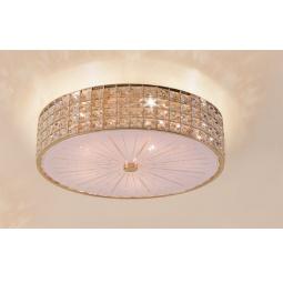 фото Потолочный светильник Citilux Портал CL324152 Citilux