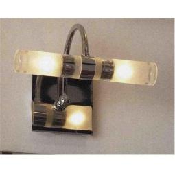 Купить Подсветка для зеркал LSL-5411-02 Lussole