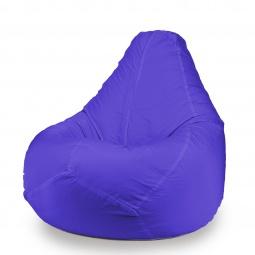 """Купить Кресло мешок """"Blue"""" XL"""