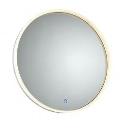 Купить 'ST-Luce' Зеркало настенное Specchio SL487.151.01