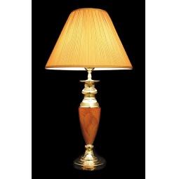 Купить Настольная лампа Eurosvet 008A/1T RDM Eurosvet