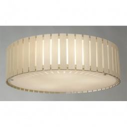 фото Потолочный светильник Citilux Ямато CL137152 Citilux