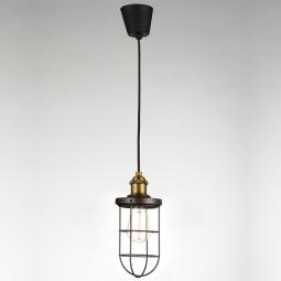 фото Подвесной светильник Favourite Dock 1589-1P Favourite