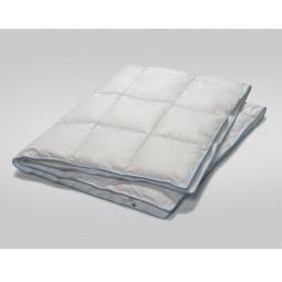 фото Одеяло для новорожденного 110*140 см ЗДОРОВЬЕ И ЗАЩИТА всесезонное КД 3Щ25-2-3 Каригуз