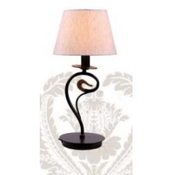фото Настольная лампа Favourite Paralumi 1147-1T Favourite