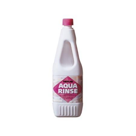 Купить Жидкость для верхнего бака биотуалета Aqua Kem Rinse
