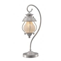 фото Настольная лампа Favourite Lucciola 1461-1T Favourite