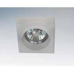 фото Встраиваемый светильник Lightstar Lei Mini 006149 Lightstar