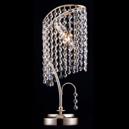 фото Настольная лампа Maytoni Sfera mod 5 DIA125-00-G Maytoni