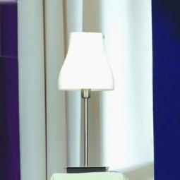 Купить Настольная лампа  LSC-5604-01 Lussole