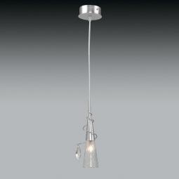 фото Подвесной светильник Lightstar Aereo 711019 Lightstar