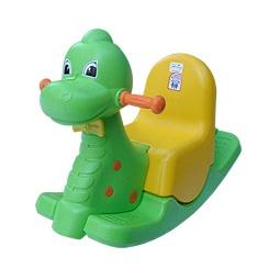Купить Счастливый динозаврик