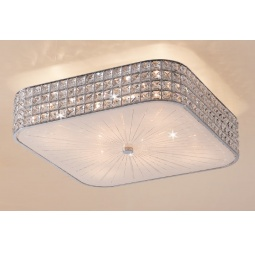 фото Потолочный светильник Citilux Портал CL324281 Citilux