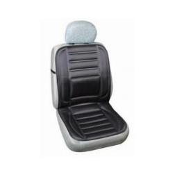 Купить Накидка на сиденье с функцией подогрева HC-006