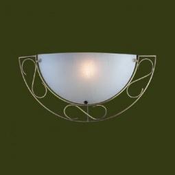 фото Настенный светильник Sonex Istra 1252 Sonex