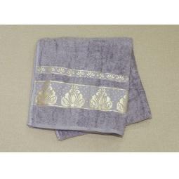 фото Махровое полотенце 100% Хлопок 70*140 см PLT201-7-140 Tango