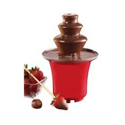 Купить Шоколадный фонтан - фондю