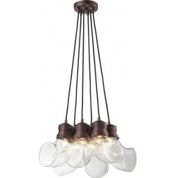 фото Подвесной светильник Lussole Fialco LSP-9627 Lussole