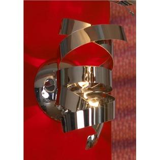 Купить Бра LSA-5901-01 Lussole