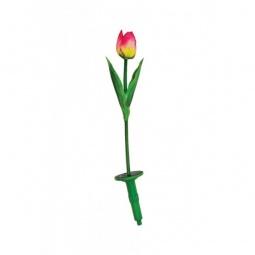 Купить Садовая фигура 'Feron' E5206 06170