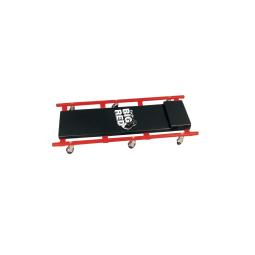 Купить Лежак подкатной на 6-ти колесах BIG RED TR6503