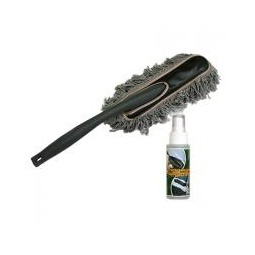 Купить Щетка для мытья автомобиля (дастер)