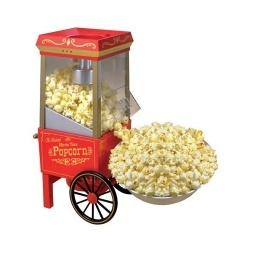 Купить Автомат для приготовления попкорна