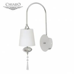 Купить Бра Chiaro Фьюжен 392020601 Chiaro