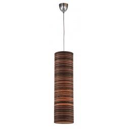 фото Подвесной светильник Favourite Largo 1361-1P Favourite