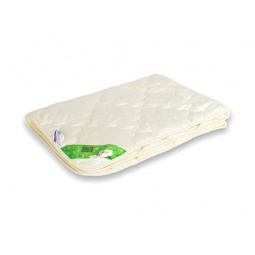 Купить Одеяло Модератик лёгкое