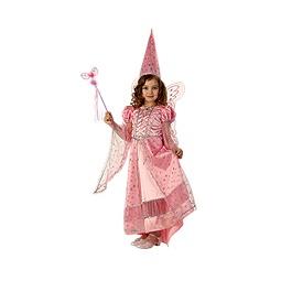 Купить Фея сказочная розовая, рост 134