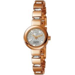 Купить Женские американские наручные часы Esprit EL900392003U