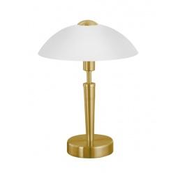 Купить Лампа настольная 87254