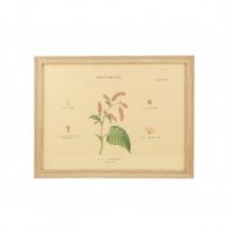 """Купить Панно """"Botany"""""""