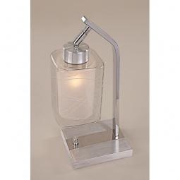 фото Настольная лампа Citilux Румба CL159812 Citilux