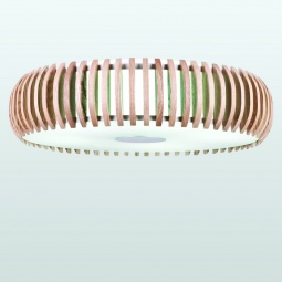фото Потолочный светильник Favourite Sibua 1713-4C Favourite