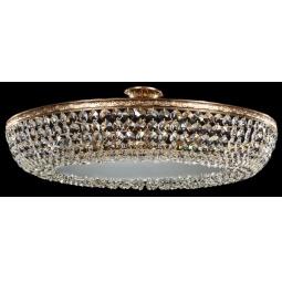 фото Потолочный светильник Maytoni Diamant MIR543-60AY-G Maytoni