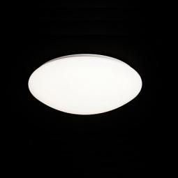 фото Потолочный светильник Mantra ZERO 3673 Mantra