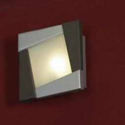 фото Настенный светильник Lussole Cefone LSQ-8012-01 Lussole