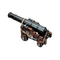 Купить Корабельная пушка