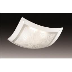 фото Потолочный светильник Sonex ZOLDI 4207 Sonex