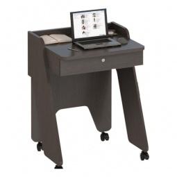 Купить Стол офисный 'ВасКо' КС 2013 венге