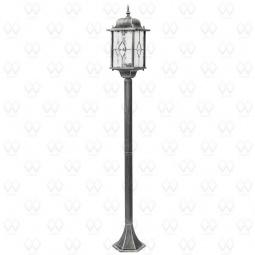 Купить Уличный светильник 813040501